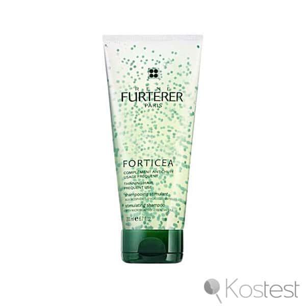 Shampooing stimulant Forticea FURTERER