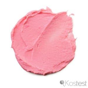 Texture savon de rasage D-Fluff Lush