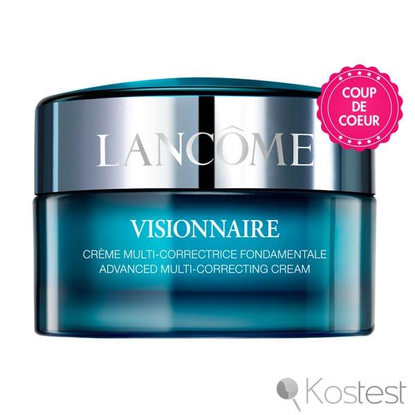 Visionnaire crème Lancôme