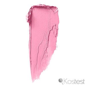 Texture crèmes à lèvres Soft Matte Lip Cream NYX