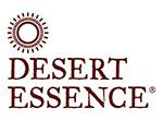 Logo Desert Essence