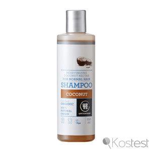 Shampooing Coco Urtekram