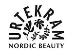Logo Urtekram